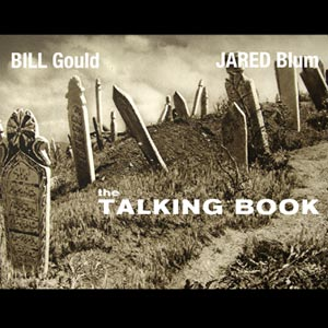 Talking-Book-Coverart