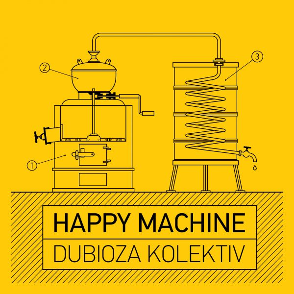 Happy-Machine-CD-Artwork_HiRes